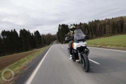 Harley-Davidson-Pan-America-1250-Special-Testmotor-15