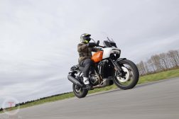 Harley-Davidson-Pan-America-1250-Special-Testmotor-16