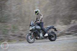 Harley-Davidson-Pan-America-1250-Special-Testmotor-26