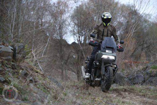 Harley-Davidson-Pan-America-1250-Special-Testmotor-29