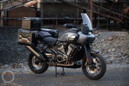 Harley-Davidson-Pan-America-1250-Special-Testmotor-35