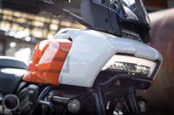 Harley-Davidson-Pan-America-1250-Special-Testmotor-36