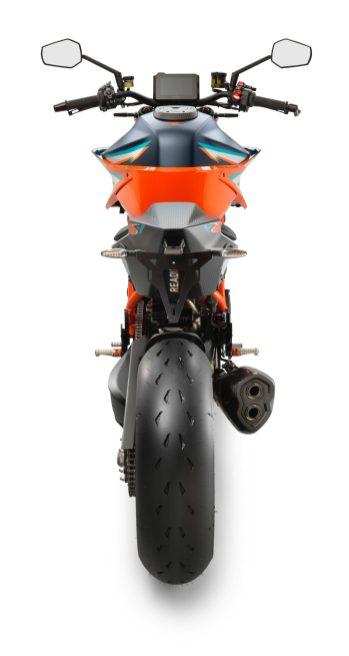 KTM-1290-Super-Duke-RR-03