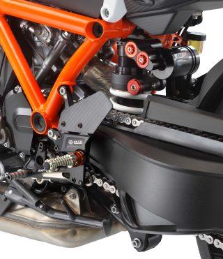 KTM-1290-Super-Duke-RR-17
