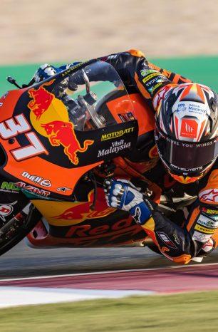 Fixing Moto3 Penalties – How Pedro Acosta Showed That Pit Lane Starts Aren't Enough