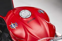 2021-MV-Agusta-F3-Rosso-14