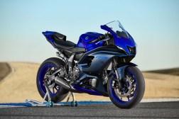 2022-Yamaha-YZF-R7-03