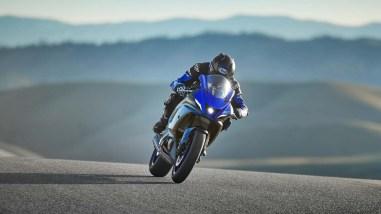 2022-Yamaha-YZF-R7-europe-05