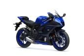 2022-Yamaha-YZF-R7-europe-13