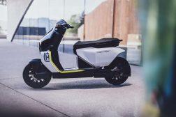 Husqvarna-VEKTORR-electric-scooter-concept-03