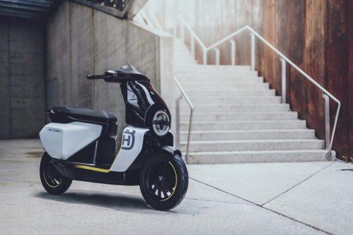 Husqvarna-VEKTORR-electric-scooter-concept-05