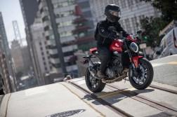 2021-Ducati-Monster-USA-press-launch-07