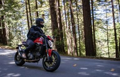 2021-Ducati-Monster-USA-press-launch-11