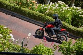 2021-Ducati-Monster-USA-press-launch-17