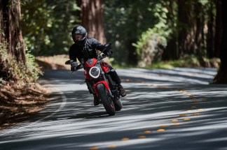 2021-Ducati-Monster-USA-press-launch-20