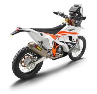 2021-KTM-450-Rally-06