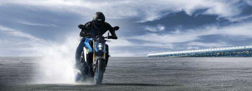 2022-Suzuki-GSX-S1000-08
