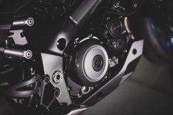 2022-Suzuki-GSX-S1000-12