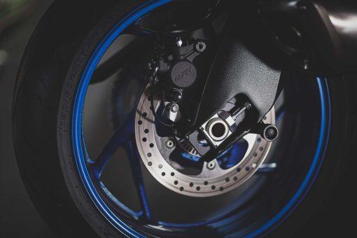 2022-Suzuki-GSX-S1000-14