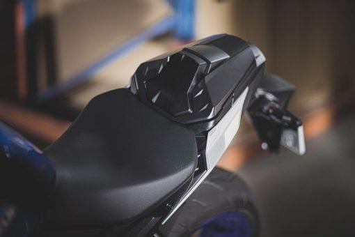 2022-Suzuki-GSX-S1000-20