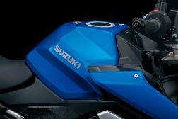 2022-Suzuki-GSX-S1000-25