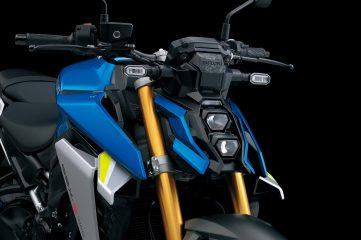 2022-Suzuki-GSX-S1000-27