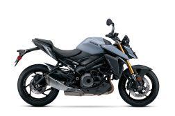 2022-Suzuki-GSX-S1000-40