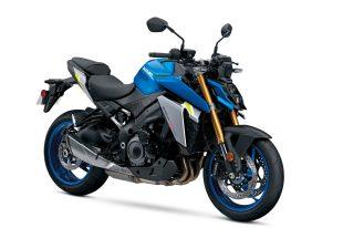 2022-Suzuki-GSX-S1000-41