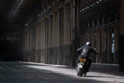 Ducati-Diavel-1260-S-Black-and-Steel-03