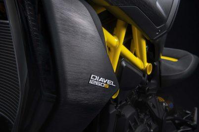 Ducati-Diavel-1260-S-Black-and-Steel-24