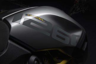 Ducati-Diavel-1260-S-Black-and-Steel-33