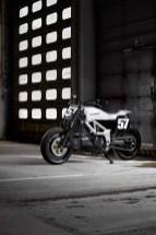 Stoker-STR-SV650-flat-track-custom-04