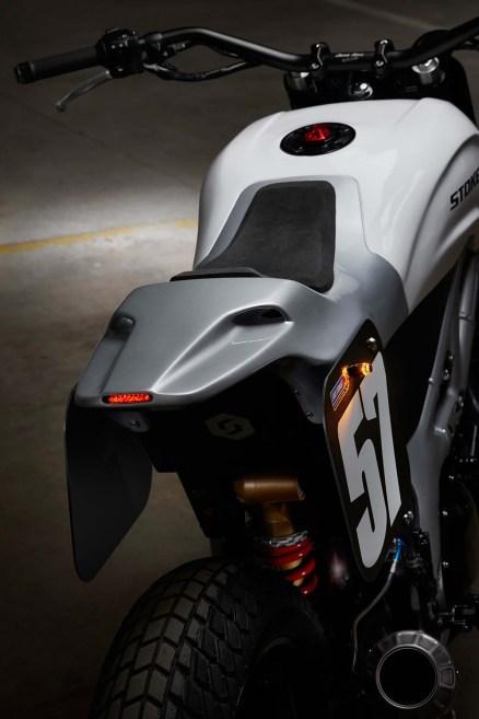Stoker-STR-SV650-flat-track-custom-08