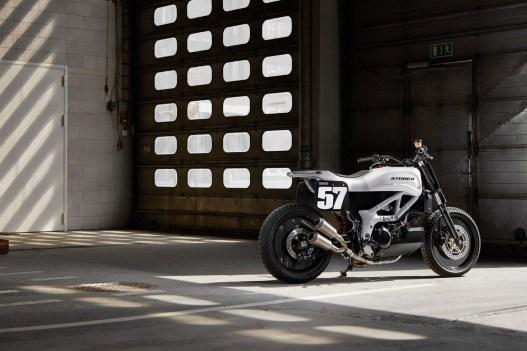 Stoker-STR-SV650-flat-track-custom-09