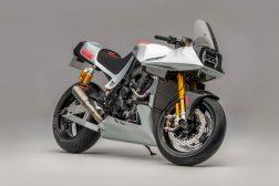 Team-Classic-Suzuki-Katana-Project-Build-02