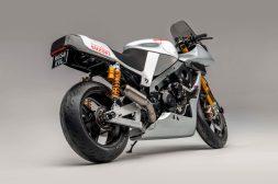 Team-Classic-Suzuki-Katana-Project-Build-04