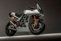 Team-Classic-Suzuki-Katana-Project-Build-06