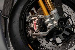 Team-Classic-Suzuki-Katana-Project-Build-18