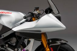 Team-Classic-Suzuki-Katana-Project-Build-25