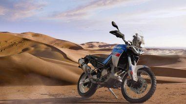 2022-Aprilia-Tuareg-660-render-03