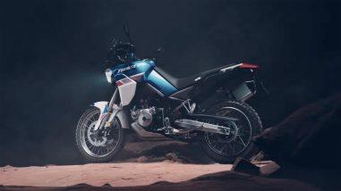 2022-Aprilia-Tuareg-660-render-05