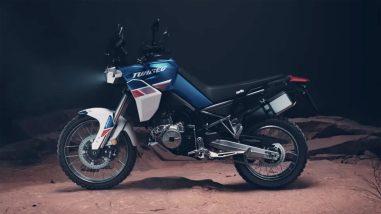 2022-Aprilia-Tuareg-660-render-08