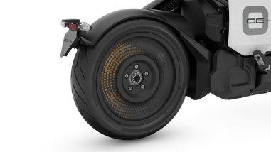 2022-BMW-CE-04-02