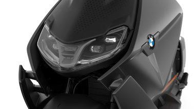 2022-BMW-CE-04-05