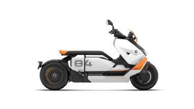 2022-BMW-CE-04-06