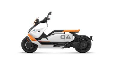 2022-BMW-CE-04-08