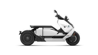 2022-BMW-CE-04-13
