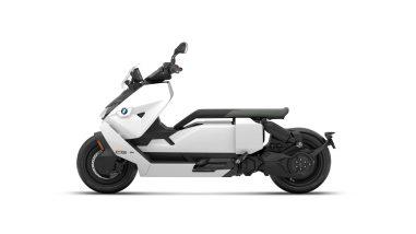 2022-BMW-CE-04-15