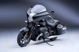 2022-BMW-R18-B-06