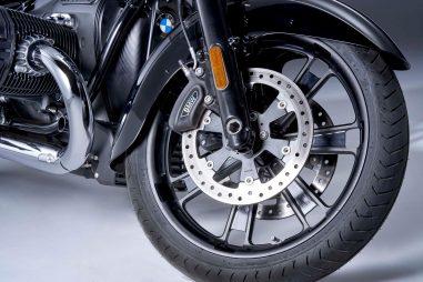 2022-BMW-R18-B-08